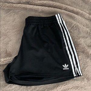 Adidas classics shorts